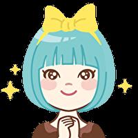 https://miruyomu.net/wp-content/uploads/2019/09/mirumiru2.png