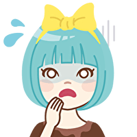 https://miruyomu.net/wp-content/uploads/2019/09/mirumiru4.png