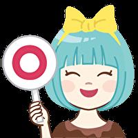 https://miruyomu.net/wp-content/uploads/2019/09/mirumiru7.png