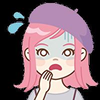 https://miruyomu.net/wp-content/uploads/2019/09/yomuco4.png