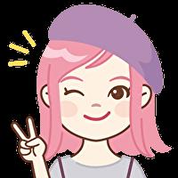 https://miruyomu.net/wp-content/uploads/2019/09/yomuco5.png
