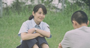 富田靖子出演映画【友罪】